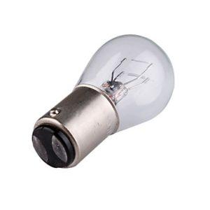 P21 5W лампа стоп сигнала/габаритов