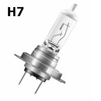 h7 ближний свет альмера классик