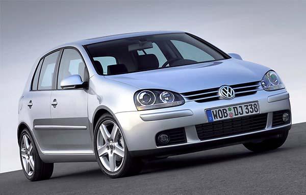 Самостоятельная замена салонного фильтра Volkswagen Golf V-VI