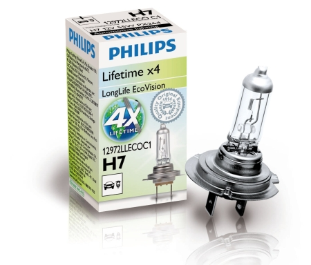 h7-philips-long-life