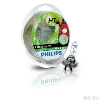 philips-h7-12-55-longlife-eco-vision