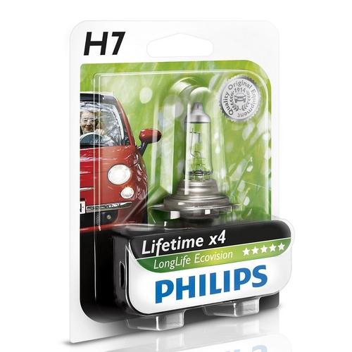 lampa-h7
