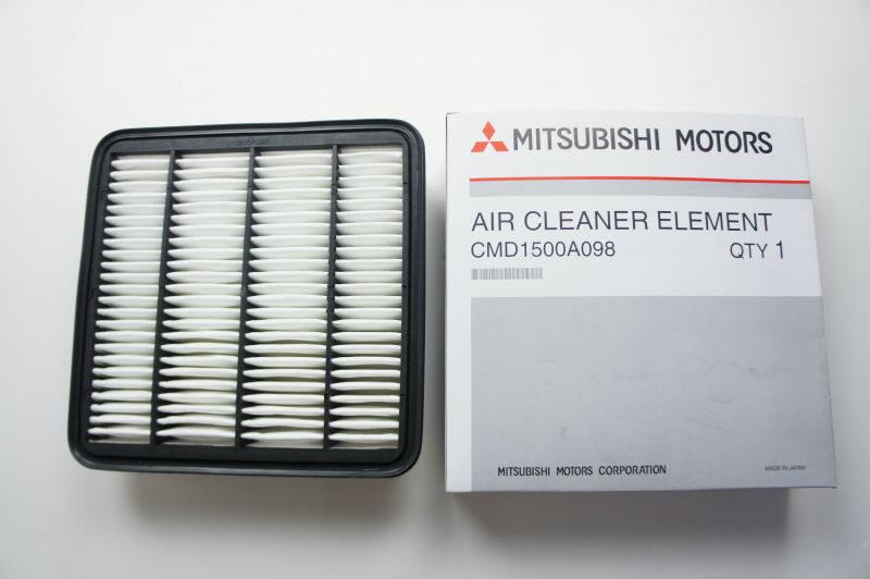 Mitsubishi 1500A098