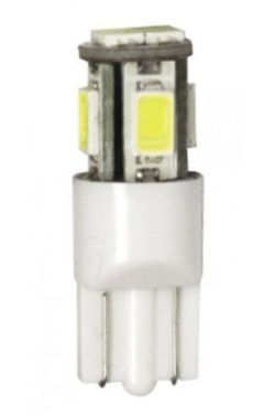 Маяк t10 6smd