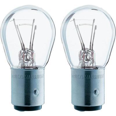 P21 5W лампа заднего стоп сигнала РИО 2017