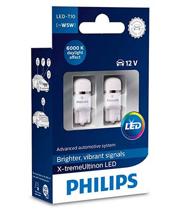 Philips 127996000KX2