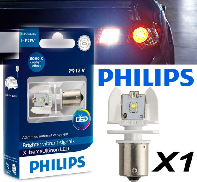Philips 12898X1