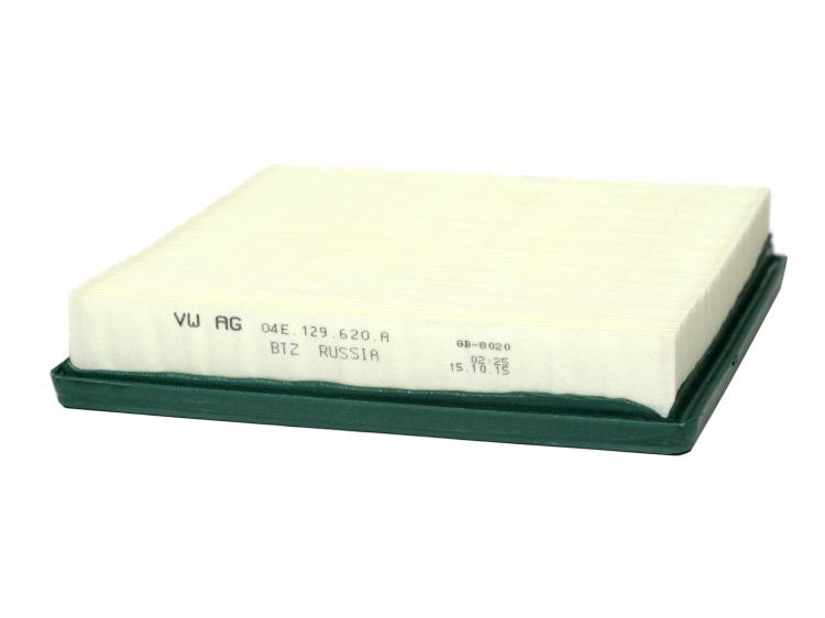 VAG 04E129620A
