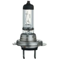 Лампа ближнего света Aveo T300 H7