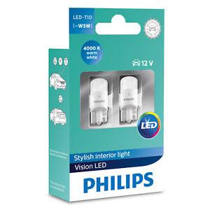 Philips 127914000KX2