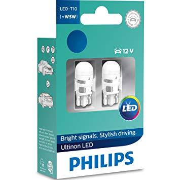 Philips 11961ULW4X2