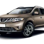 Как сбросить сервисный интервал на Nissan Murano