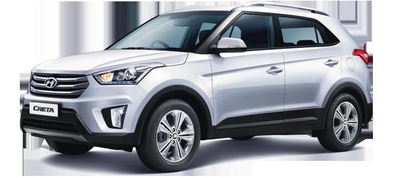 Hyundai Creta замена фильтра салона