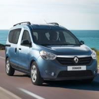Renault Dokker как конкурент Лада Ларгус