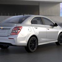 Замена салонного фильтра Chevrolet Aveo T300