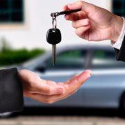 Стоит ли отдавать свой автомобиль на автовыкуп